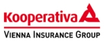 KOOPERATIVA poisťovňa, a.s. Vienna Insurance Group